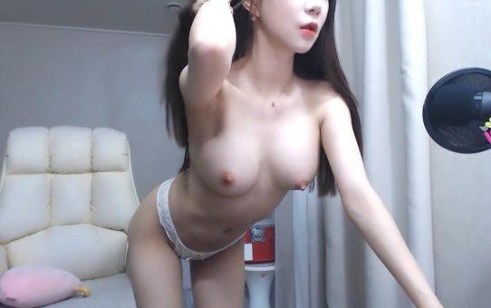 Korean Webcam Porn Pics